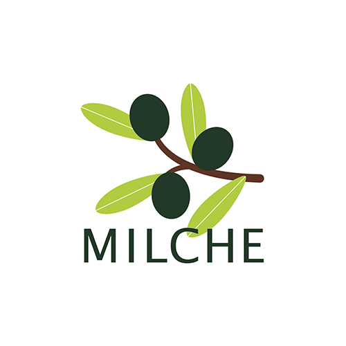 MILCE_01