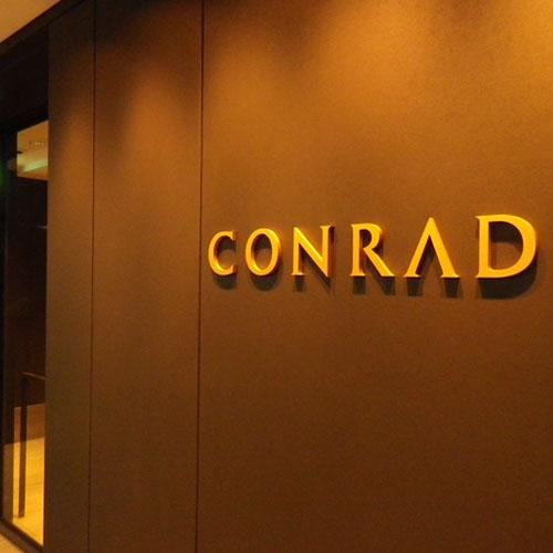 CONRAD_01